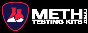 Meth Testing Kits for Ice – Methamphetamines