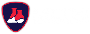 Meth Testing Kits for Ice – Methamphetamines Logo