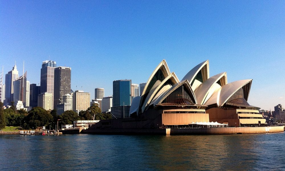 Meth Testing Sydney